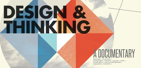 Design and Thinking