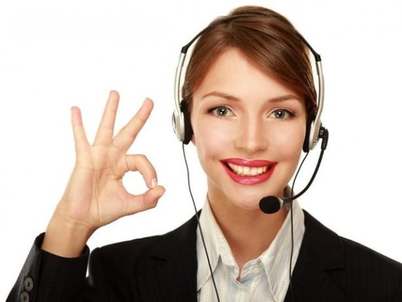 Khi thiết kế website điện thoại tại Mona Media, bạn sẽ nhận được dịch vụ chăm sóc khách hàng tận tình, chu đáo.