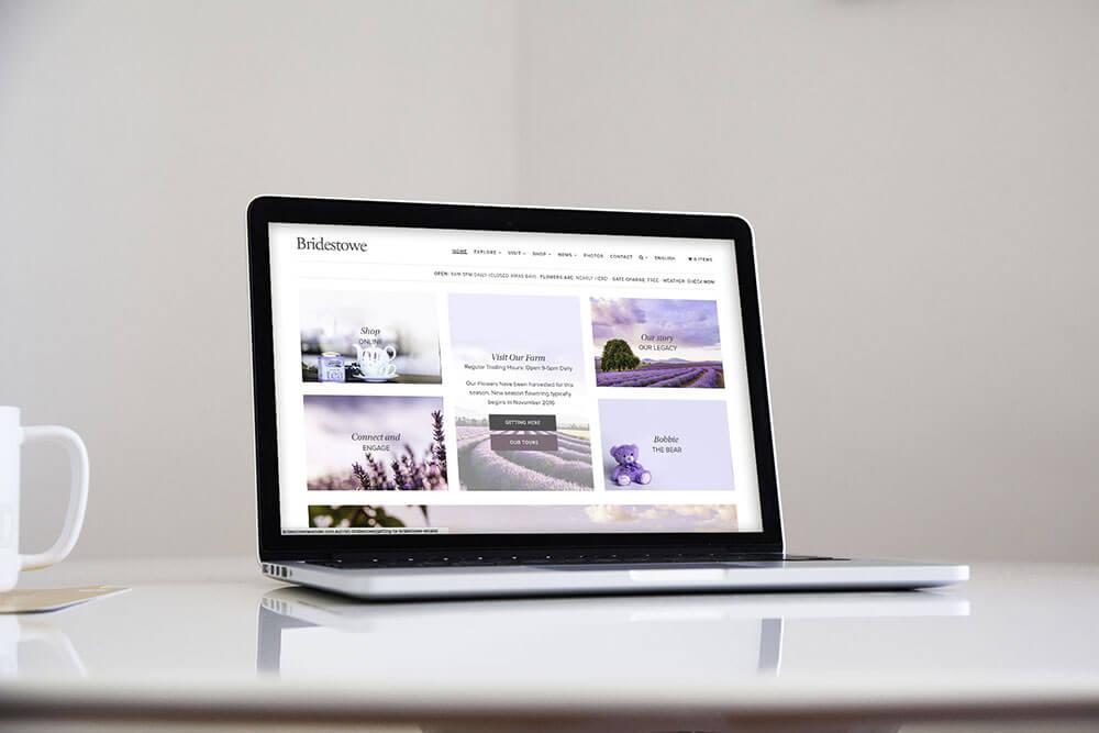 Thiết kế web rao vặt bất động sản