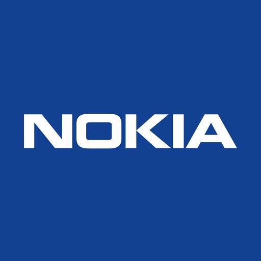 Nokia là một bài học có thể khiến chúng ta nghĩ đến tương lai của mạng xã hội facebook.