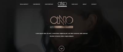 Studio Ono