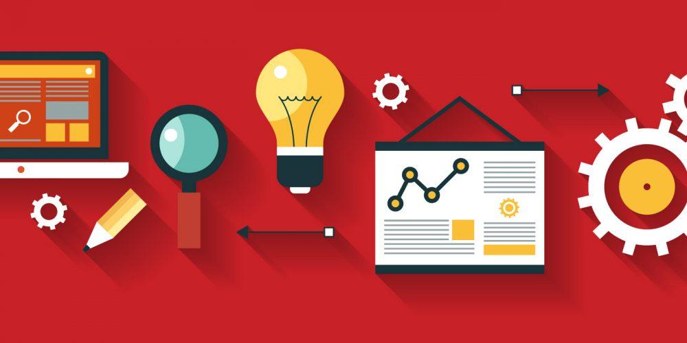 Bí quyết để tối ưu hóa Landing page nhằm tăng chuyển đổi hiệu quả