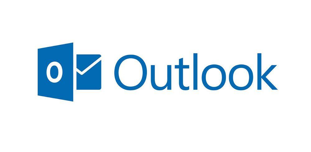 Hướng dẫn cài đặt Outlook hiệu quả và nhanh chóng