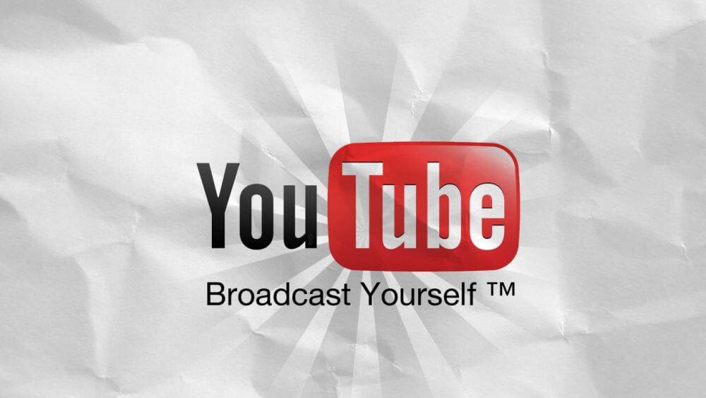 Quảng cáo Youtube - Những sai lầm cần tránh