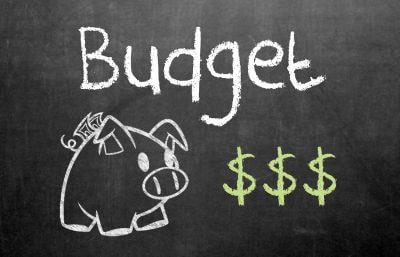 Hãy xác định ngân sách phù hợp khi tiến hành quảng cáo Youtube.
