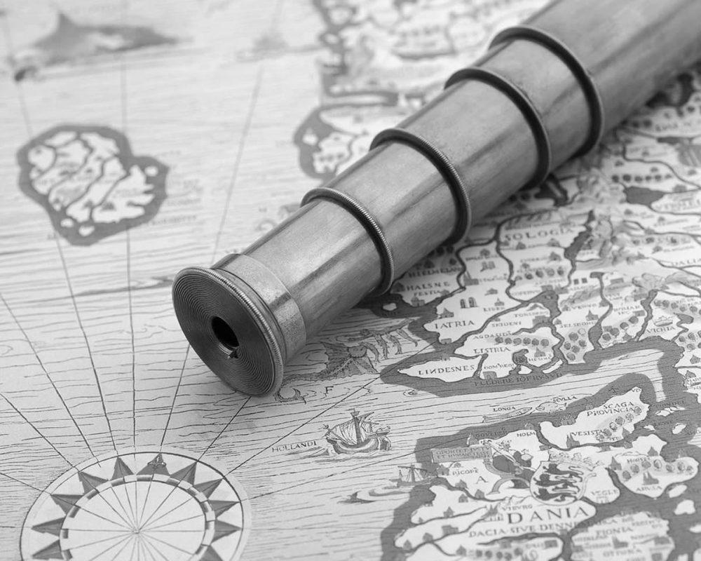 Sitemap là gì- Những điều cơ bản cần biết về sitemap?