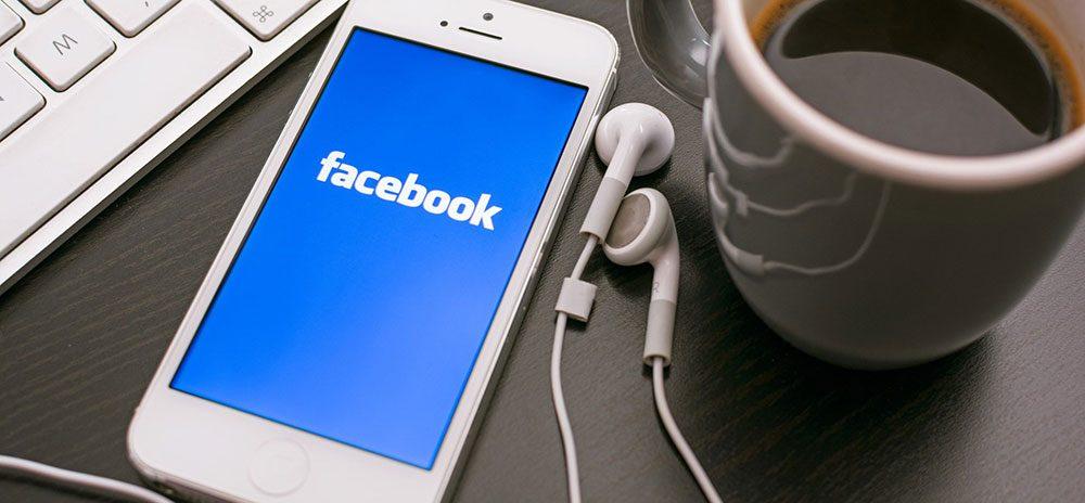 Quảng cáo bài viết facebook như thế nào để đạt hiệu quả