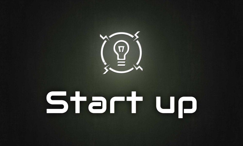 Làm sao để nâng cao nguồn vốn cho các Startup app di động