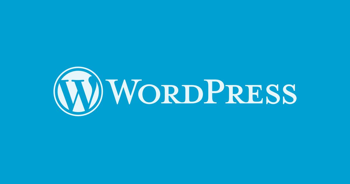 Nếu có thể, hãy sử dụng các plugins của WordPress để thiết kế website trung tâm hội nghị sang trọng thân thiện với điện thoại di động.