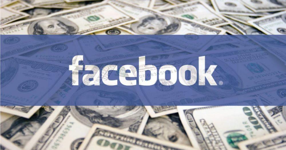 Cách tăng like trên facebook vô cùng hiệu quả và nhanh chóng