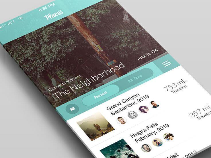Vì sao nên chọn Mona Media thiết kế website điện thoại
