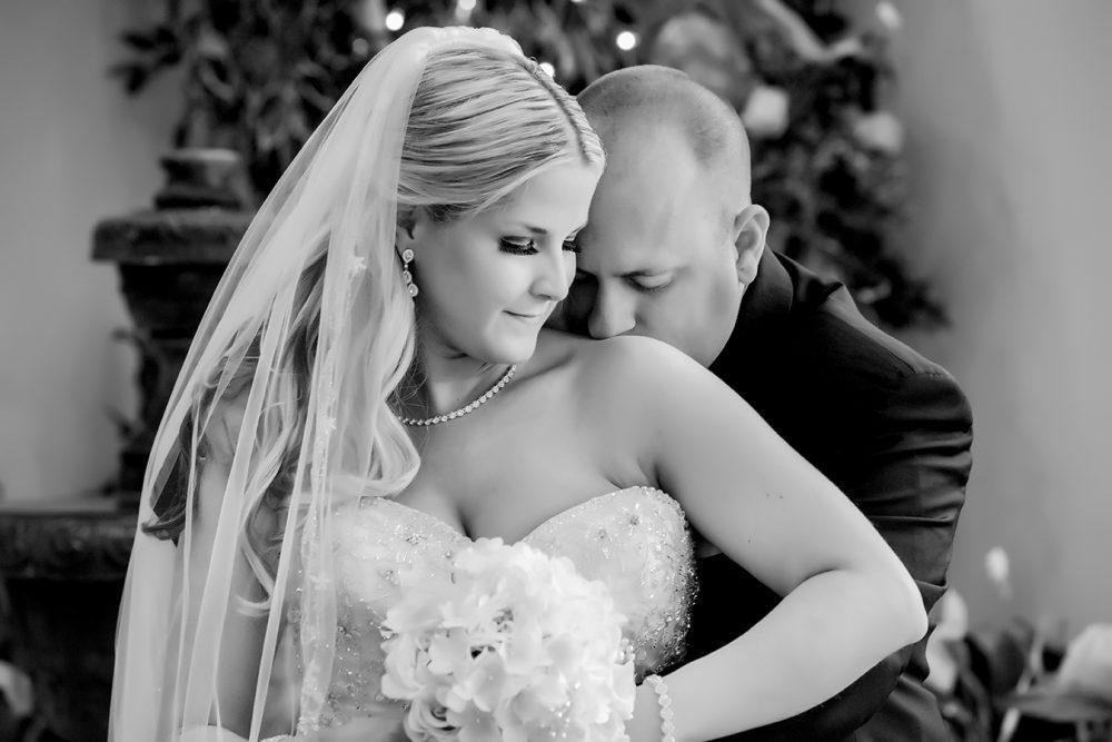 Những lý do khiến bạn nên thiết kế website studio – wedding