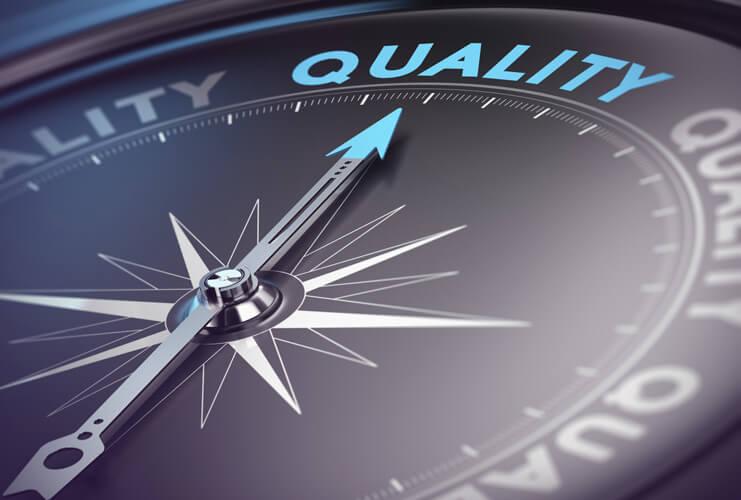 Hãy dành một khoảng ngân sách dư dã để có thể thiết kế website văn phòng luật đạt chất lượng.