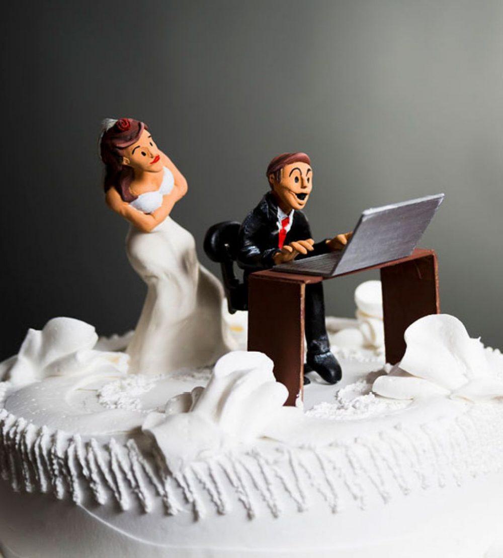 Bạn có nên yêu khi vừa bắt đầu khởi nghiệp kinh doanh?