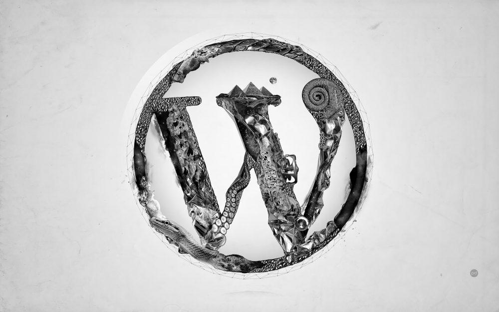 10 lỗi WordPress thường gặp (P1)