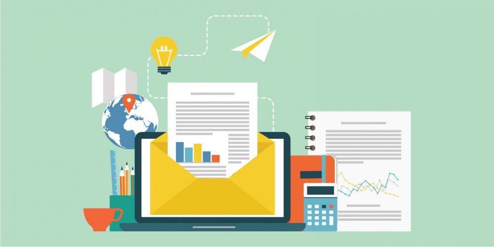 Kinh nghiệm online marketing