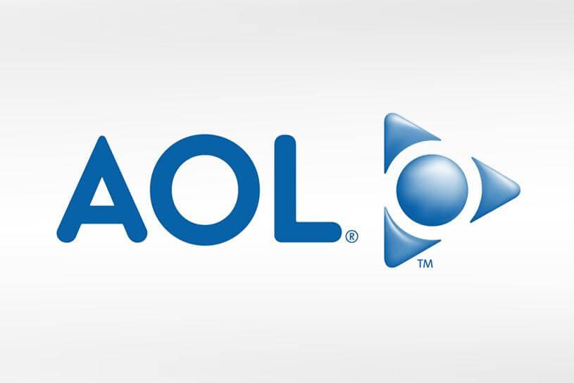AOL là gì?