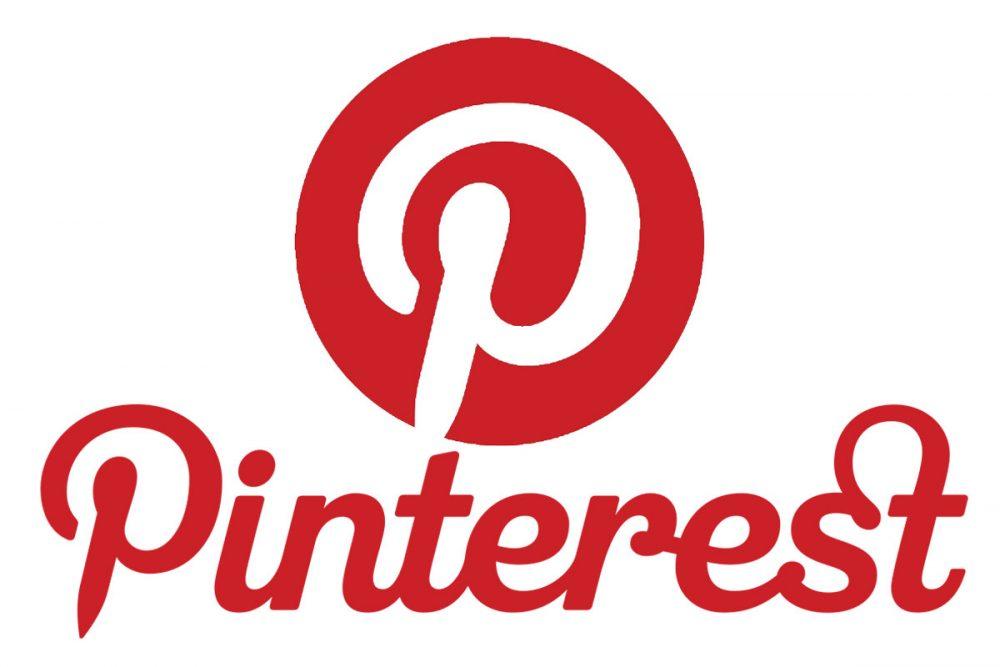 Pinterest là gì?