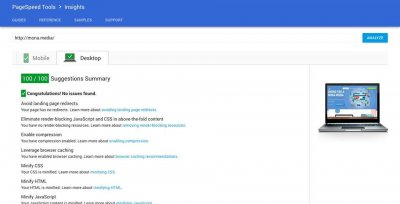 Sửa lỗi Prioritize visible content - tối ưu hoá điểm Google pagespeed Insight của website, tối ưu SEO