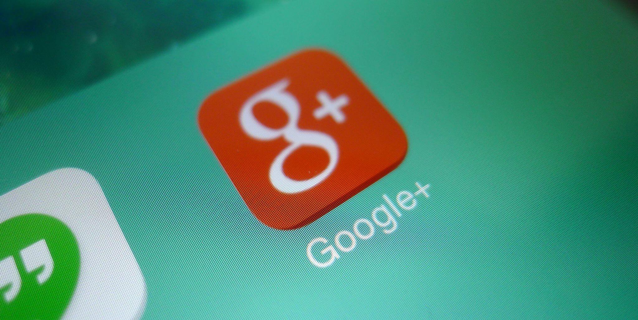 Google+ là gì, mạng xã hội, quảng cáo, tìm kiếm thông tin, sử dụng Google+, hiệu quả Google+