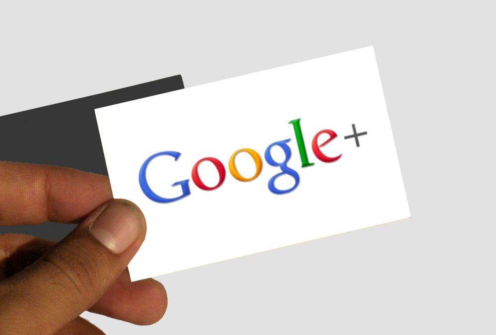 Google+ là gì?
