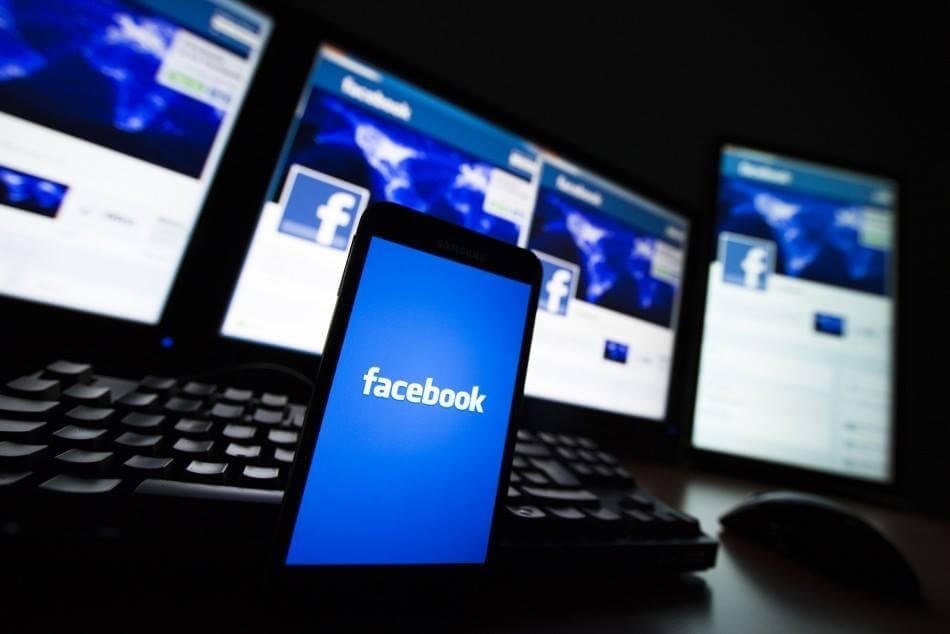 facebook là gì, sử dụng facebook hiệu quả, quảng cáo facebook, quảng cáo facebook hiệu quảng, mạng xã hội facebook