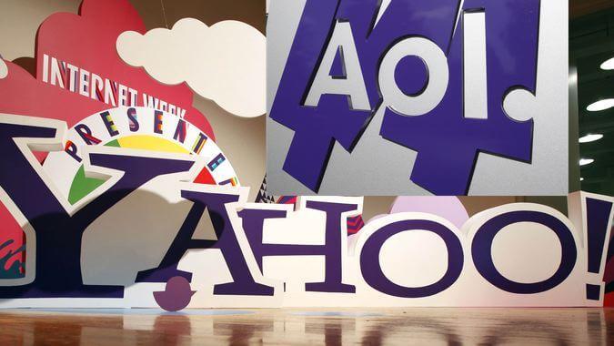 AOL là gì, sử dụng AOL, sử dụng AOL hiệu quả, ảnh hưởng của AOL, vị trí của AOL, công ty lập trình chuyên nghiệp, công nghệ