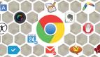 Tiện ích Extensions hữu ích dành cho trình duyệt Google Chrome