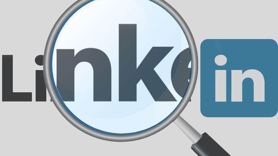 Linkedin là gì, mạng xã hội, mạng xã hội Linkedin là gì, sử dụng Linkedin, doanh nghiệp, đối tượng sử dụng Linkedin, SEO Linkedin.