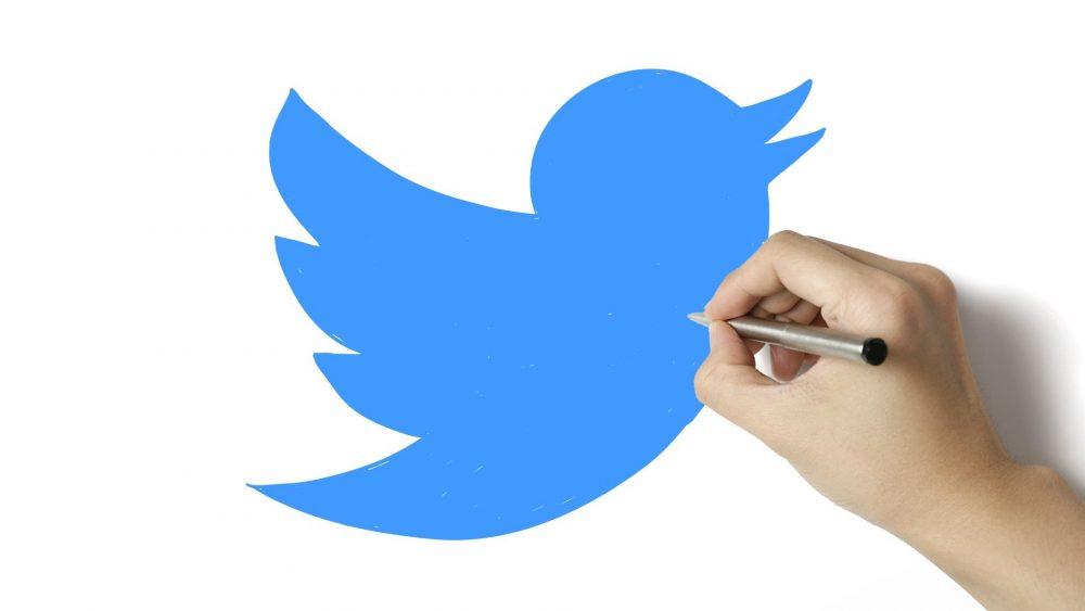 Twitter là gì?