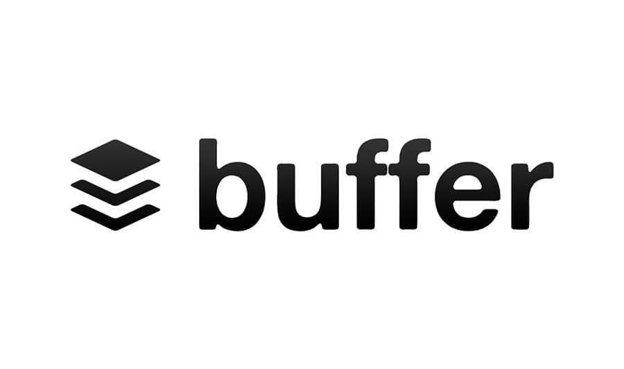 Buffer là gì và những điều bạn cần phải biết về Buffer