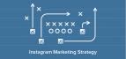 Chiến lược Marketing với Instagram (P3)