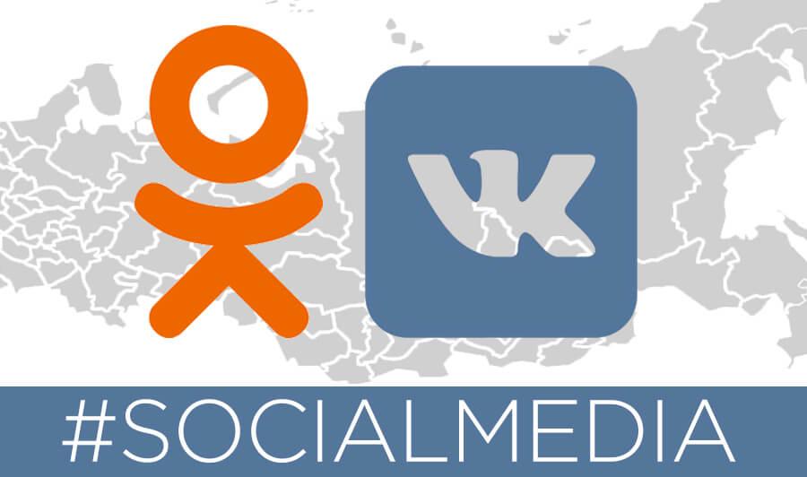 Odnoklassniki là gì và bạn biết gì về Odnoklassniki?