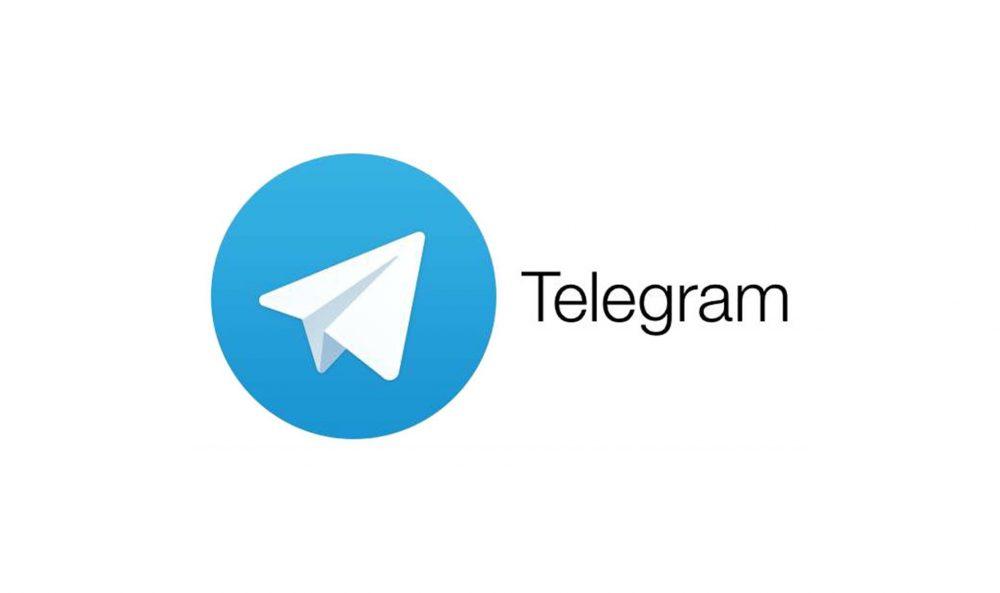 Telegram là gì và vì sao Telegram vượt mặt Whatsapp?