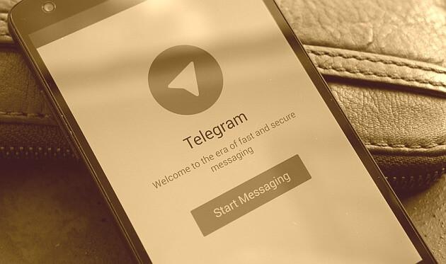 Telegram là gì? Telegram là ứng dụng hướng đến người dùng.