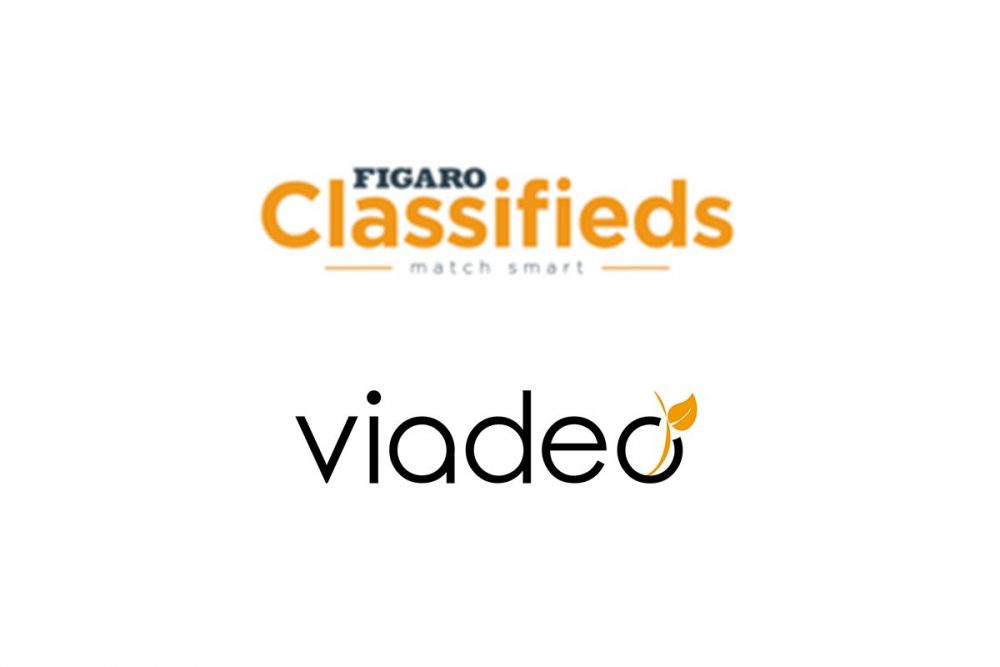 Viadeo là gì và có những thông tin thú vị nào liên quan đến Viadeo