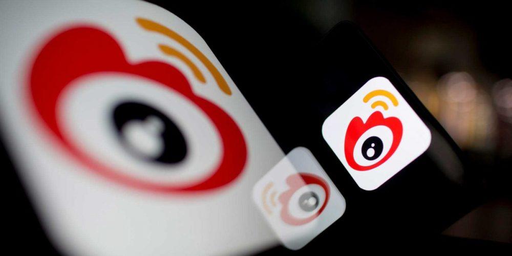 Weibo là gì và 5 điều bạn không thể không biết về Weibo