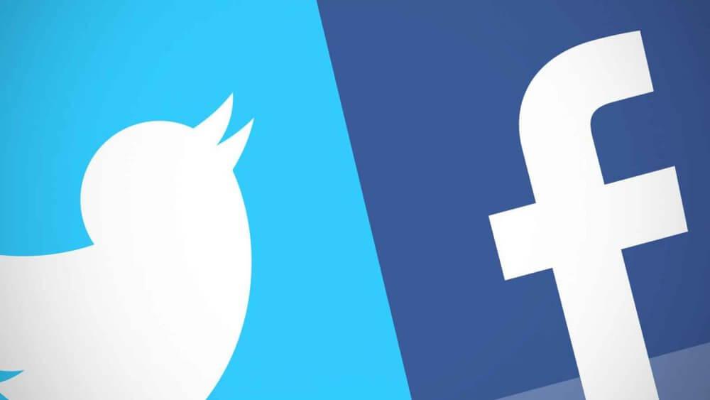 Weibo là gì - Weibo là sự kết hợp giữa Facebook và Twitter.