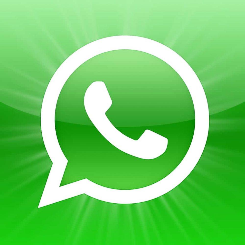 Whatsapp là gì và những điều thú vị về ứng dụng Whatsapp
