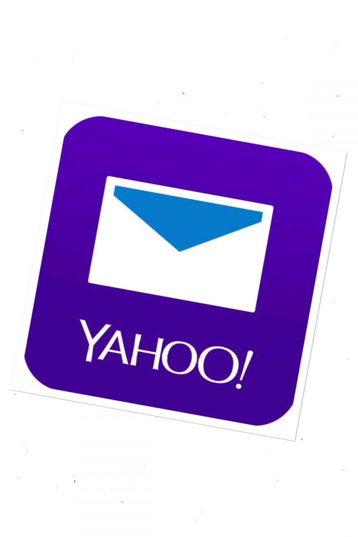 Yahoo Mail là gì và một vài thông tin cơ bản về Yahoo Mail