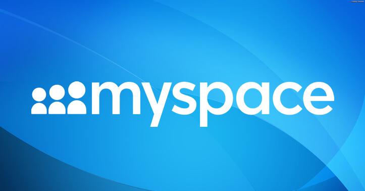 Myspace là gì?