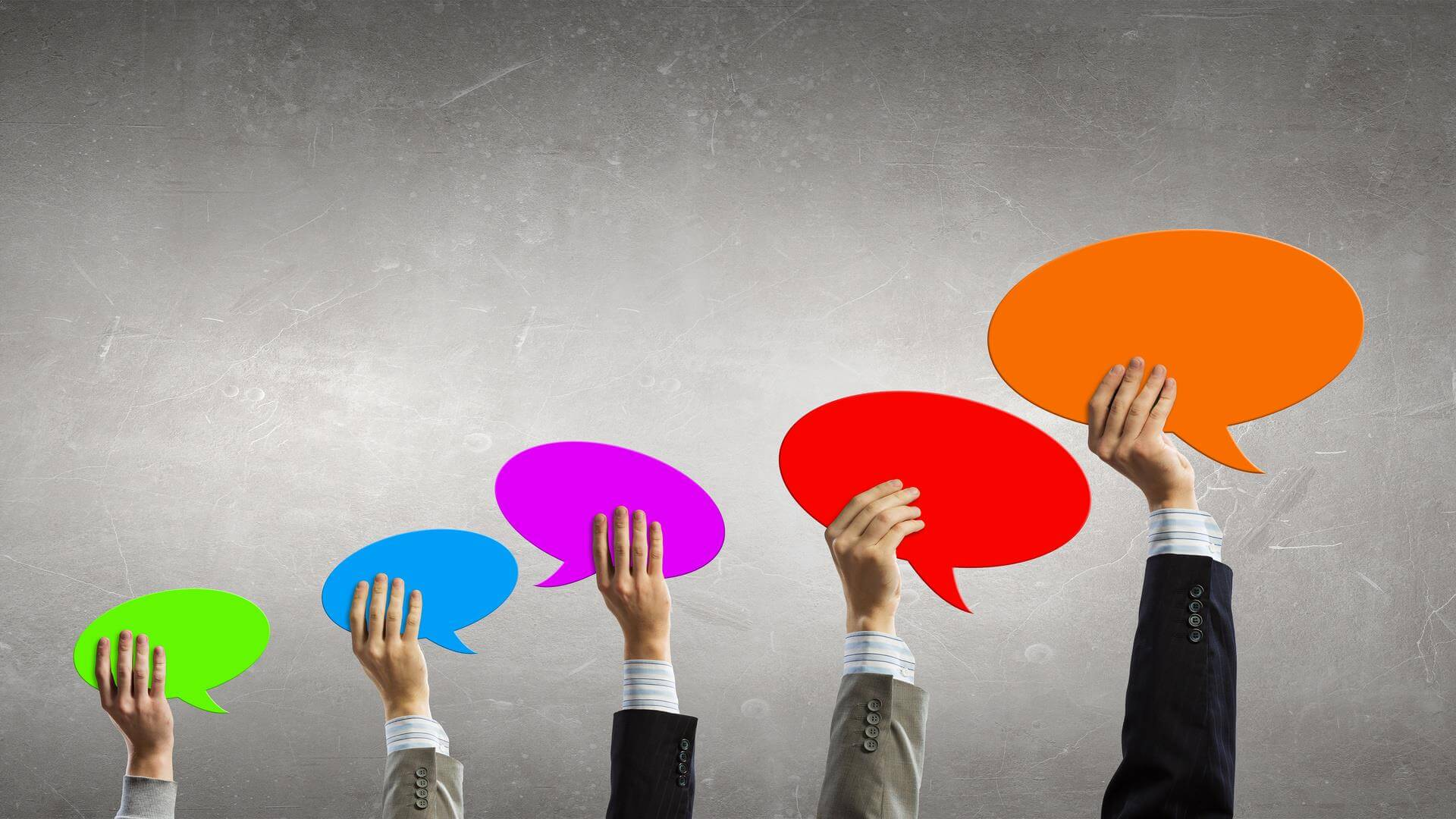 bài viết không có nhiều comment, quảng cáo facebook, quảng cáo tren facebook hiệu quả, tăng hiệu quả quảng cáo facebook, quảng cáo hiệu quả, quảng cáo chuyên nghiệp, công ty quảng cáo uy tín.