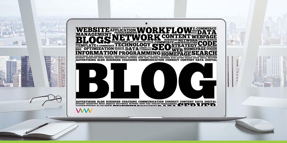 lafm web blog, blog cá nhân