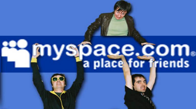 Myspace là gì, mạng xã hội, mạng xã hội Myspace, sử dụng Myspace, sử dụng mạng xã hội Myspace, sử dụng Myspace hiệu quả, công ty lập trình chuyên nghiệp.