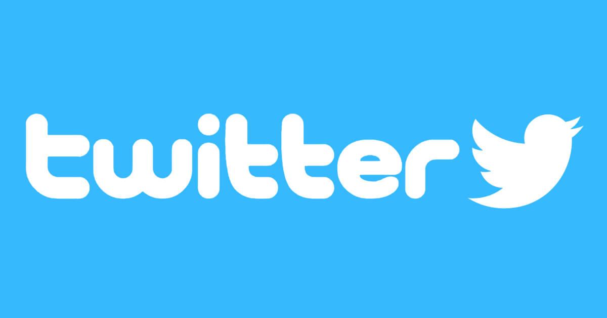 Twitter là gì, mạng xã hội Twitter, sử dụng Twitter hiệu quả, sử dụng mạng xã hội Twitter, cách sử dụng Twitter