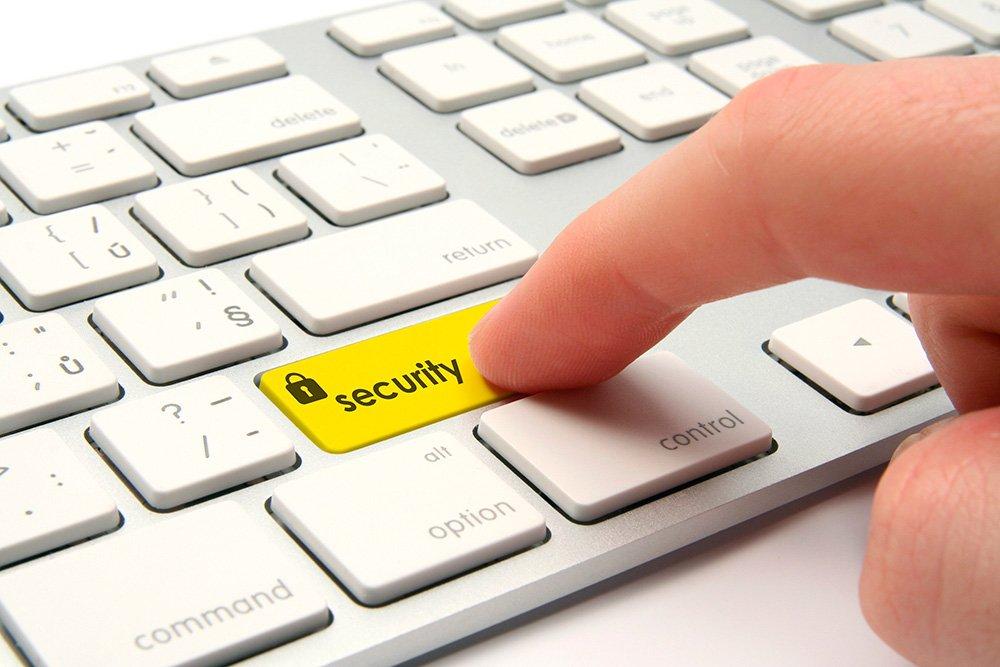 Thiết kế website an ninh, bảo vệ, thám tử