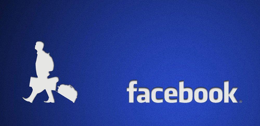 Quảng cáo Facebook cho website