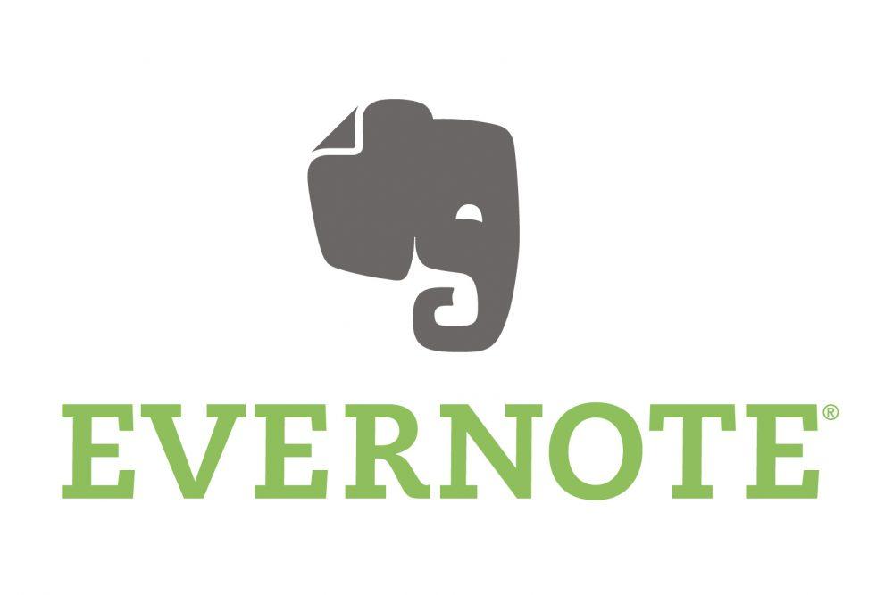 Evernote là gì?