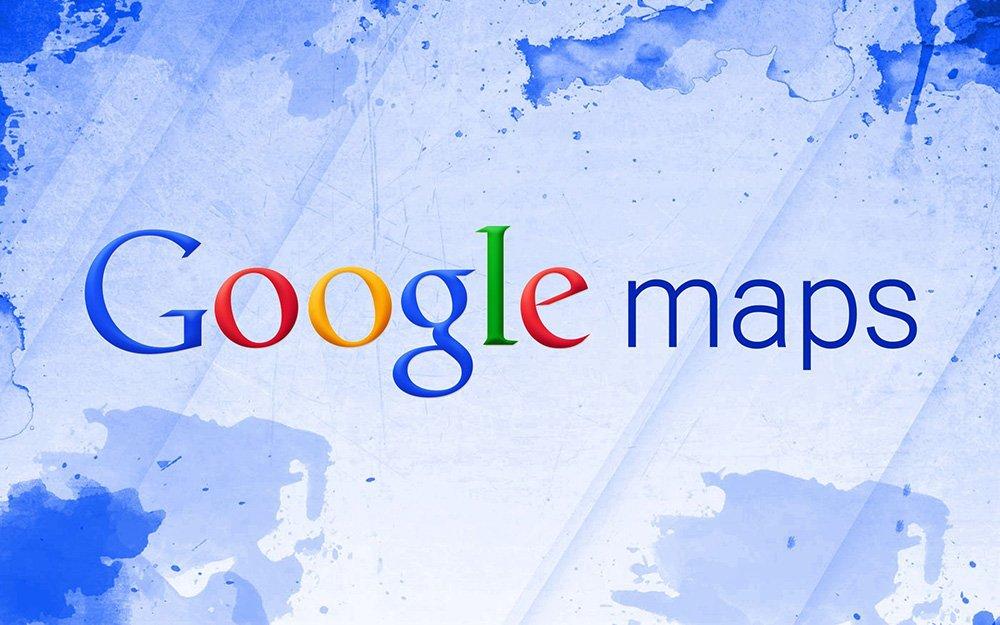 Hướng dẫn tạo địa chỉ công ty trên Google Maps