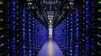 Dung lượng hosting là gì? Hosting là gì? Băng thông web hosting?
